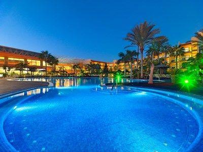 Barcelo Fuerteventura 4* - voyage  - sejour