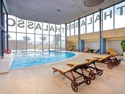 80-spa-hotel-barcelo-fuerteventura-thalasso-spa