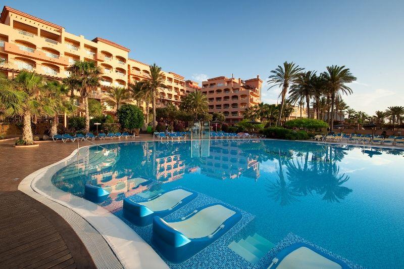 Hotel Demi Pension Marseille