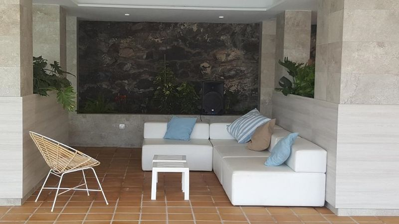 Canaries - Fuerteventura - Espagne - Hôtel Lemon & Soul Cactus Garden 4*