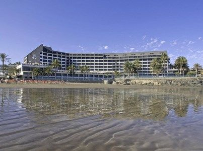 Dunas Don Gregory 4* - ADULT ONLY - voyage  - sejour