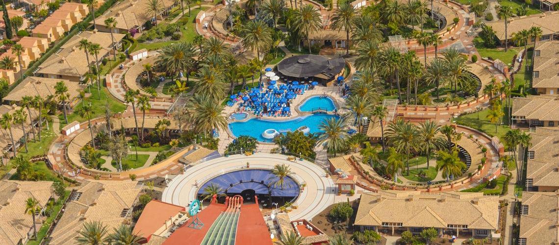 hotels las palmas kappa club grande canarie  fiche produit pid=EME