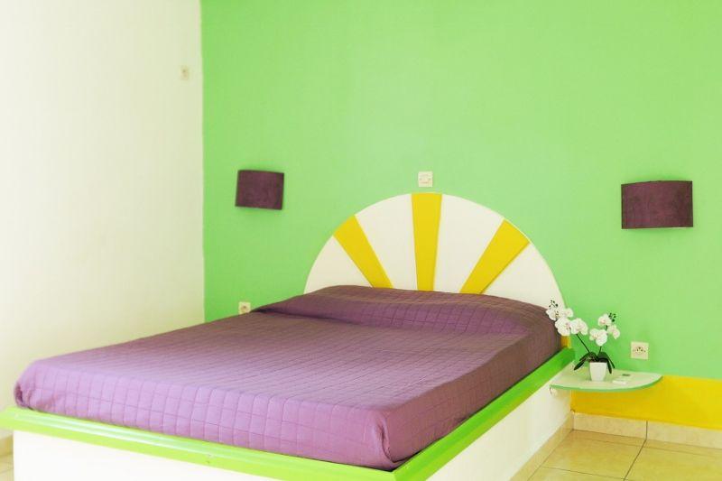 Autre chambre
