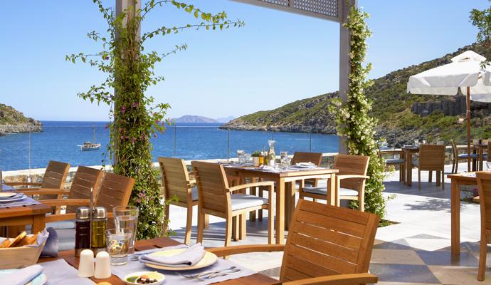 5_restaurant_la_taverne