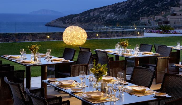 6_restaurant_pangea