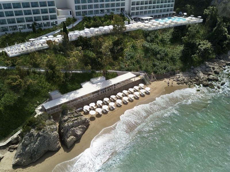 Mayor La Grotta Verde Grand Resort - Adults only 4 *