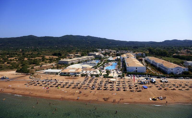 Labranda Sandy Beach Resort 4 *