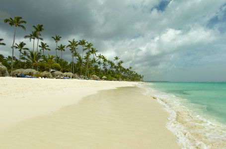 Grand-Palladium-Bavaro-Resort-Spa