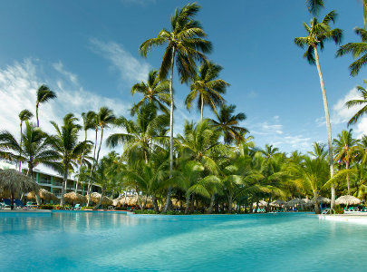 Grand Palladium Punta Cana Resort Spa_2