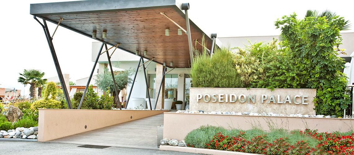 13_entree_club_coralia_poseidon_palace