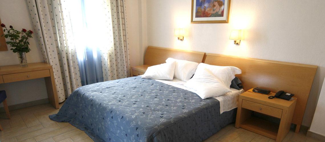 5_chambre_club_coralia_poseidon_palace