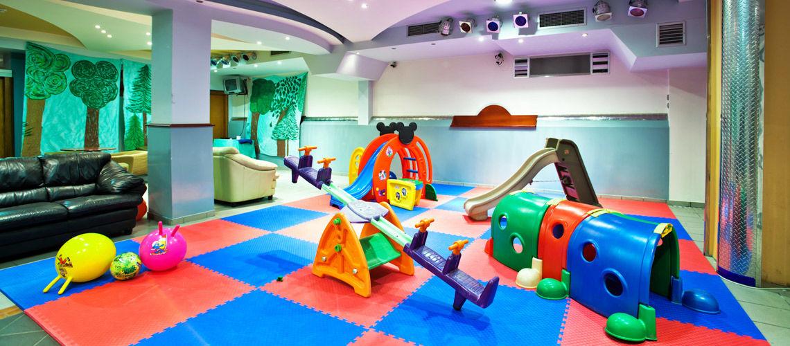 8_kids_club_club_coralia_poseidon_palace