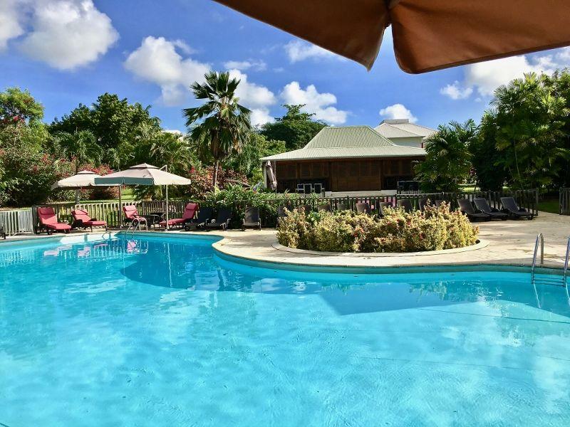 Residence-Le-Vallon-Guadeloupe-Photos-2016-