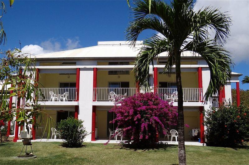 Residence-Le-Vallon-Guadeloupe-Photos-2016-12