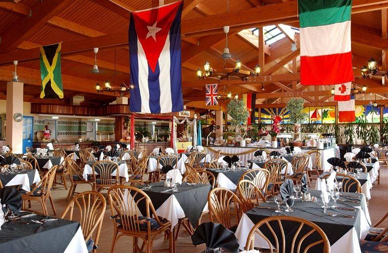 Cuba - Kappa Circuit à la Rencontre des Cubains et Extension au Memories Jibacoa 4*nl