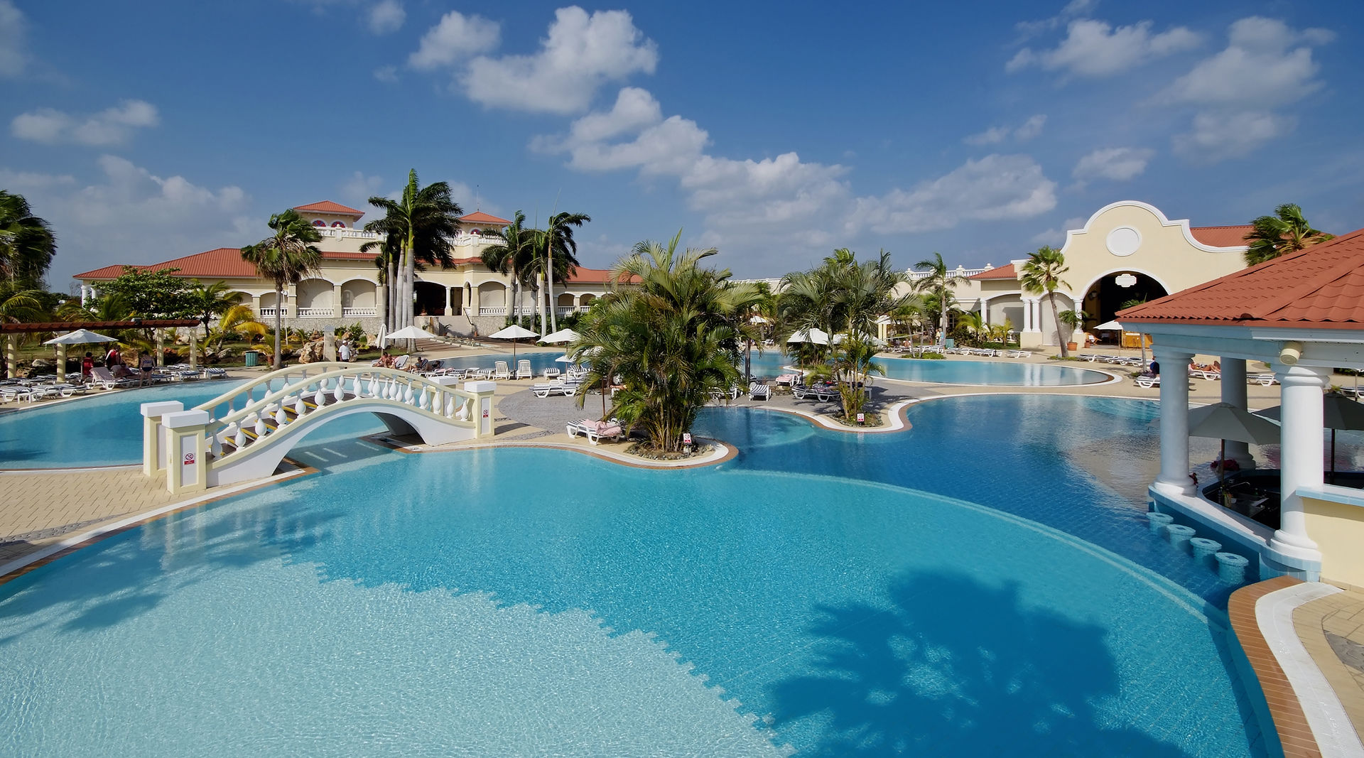 paradisus-princesadelmar-piscina-10548