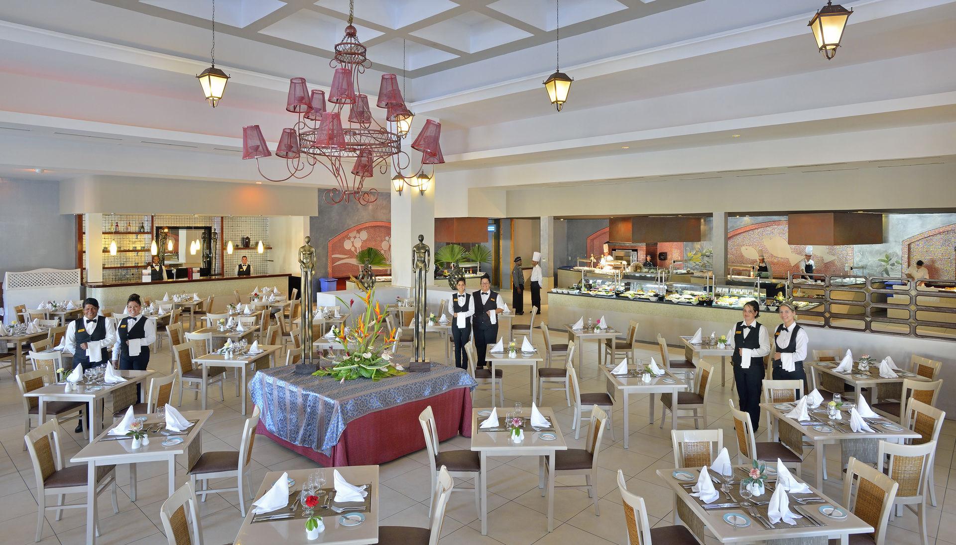 paradisus-princesadelmar-restaurantes-10577