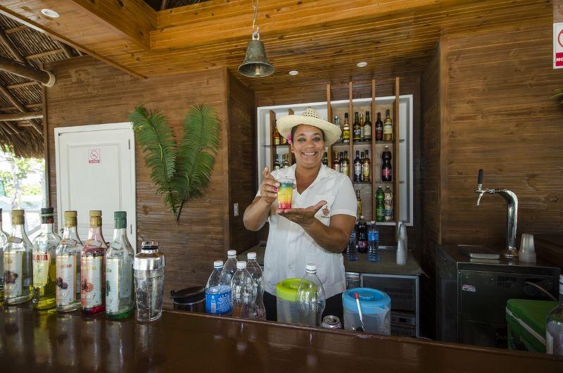 bar playa1