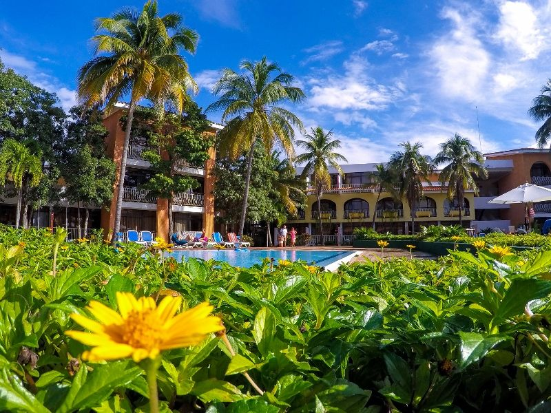 Roc Barlovento 4* - Adult only