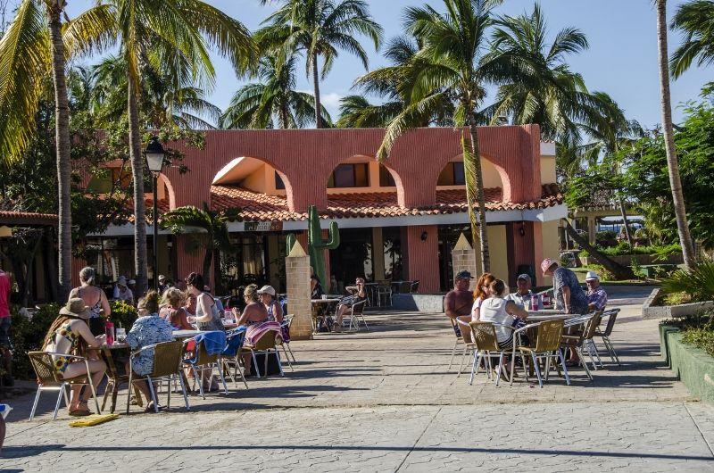 plaza rest. mexicano