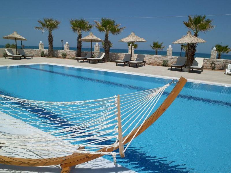 Stella Palace Resort & Spa 5 *
