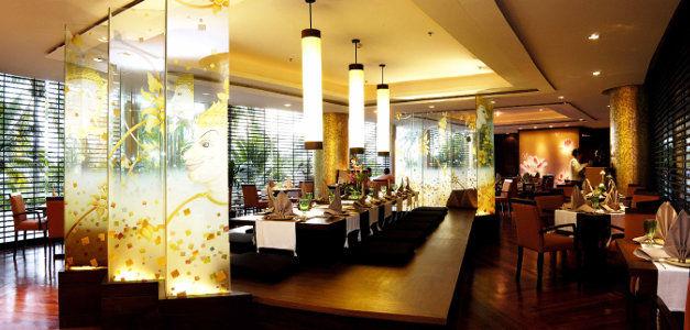 Hotel Valence France Avec Spa
