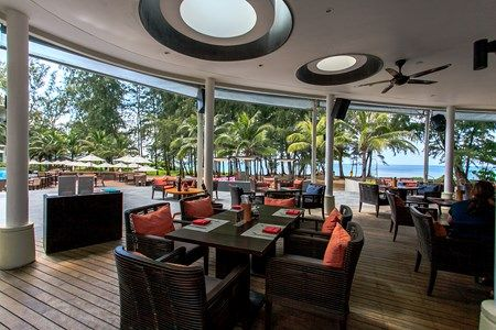 Thaïlande - Phuket - Hôtel Holiday Inn Resort Phuket Mai Khao Beach 4*