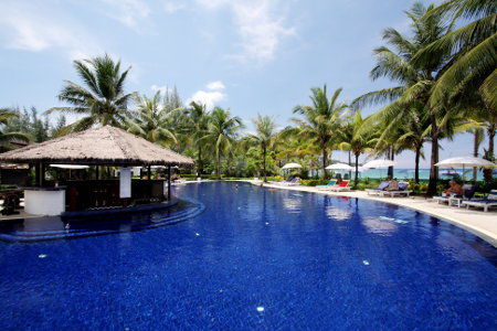Kamala Beach Resort (A Sunprime Resort) 4* - ADULT ONLY - voyage  - sejour