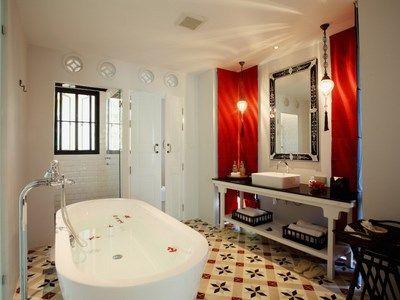 Hibiscus_Deluxe_Room_7