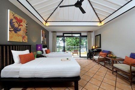 Thaïlande - Khao Lak - Hôtel Moracea by Khao Lak Resort 5*