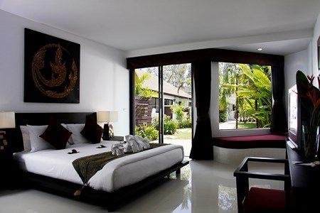 Thaïlande - Phuket - Hôtel Nai Yang Beach Resort & Spa 4*