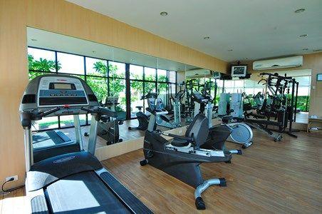 Thaïlande - Karon - Hôtel Ramada Phuket South Sea 4*