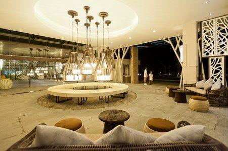 Thaïlande - Khao Lak - Hôtel The Sands Khao Lak by Katathani 5*