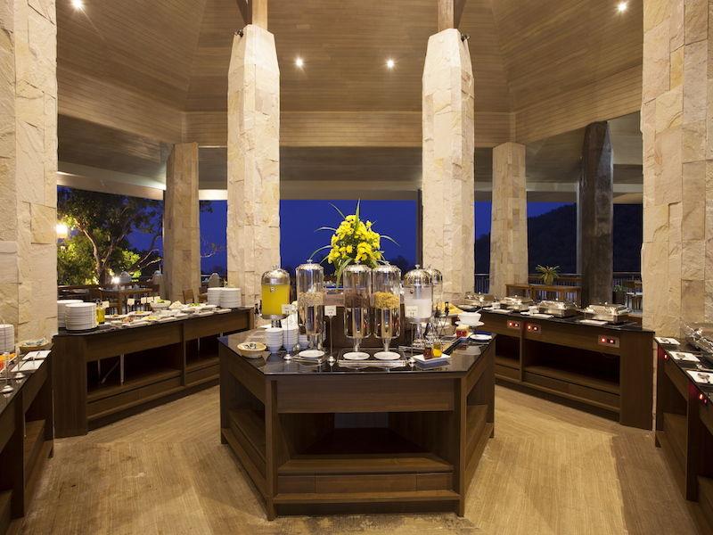 restaurant_buffet