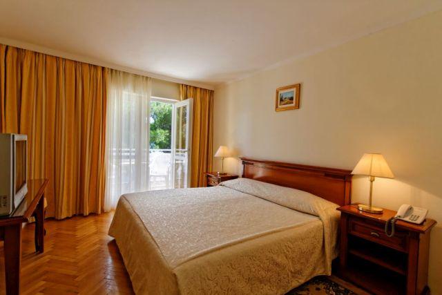 hotel-jadran 138