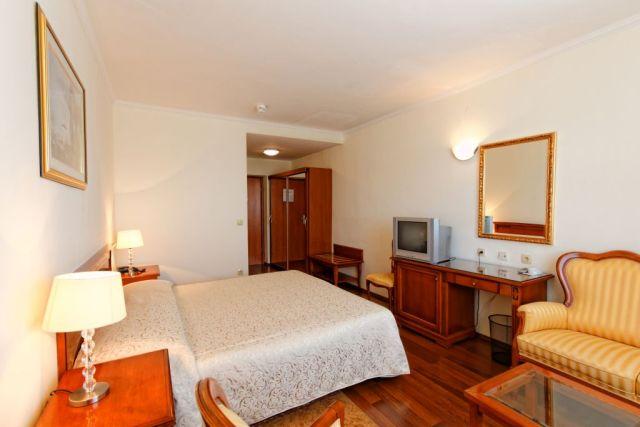 hotel-jadran 139