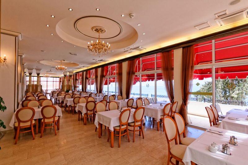 hotel-jadran 58