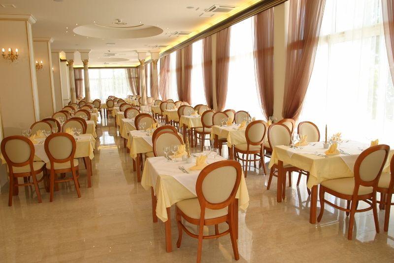 hotel-jadran 7