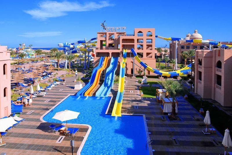 Aqua Park 2