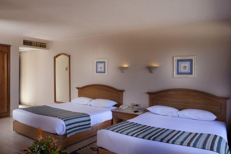 Room 02-A