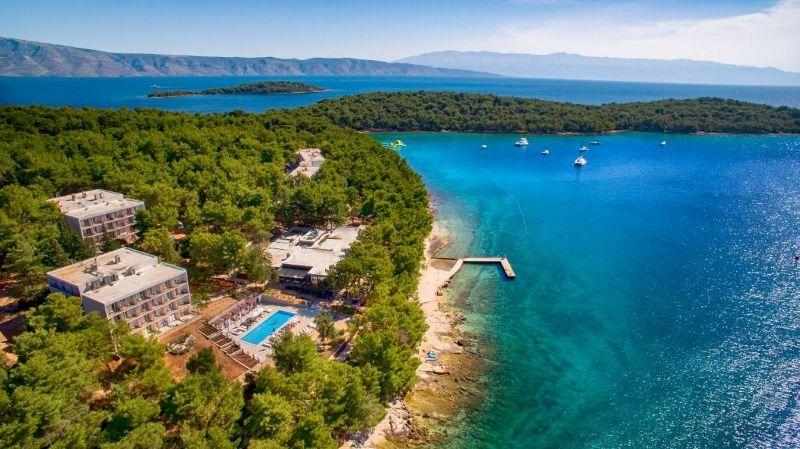 Labranda Senses Resort 3 *