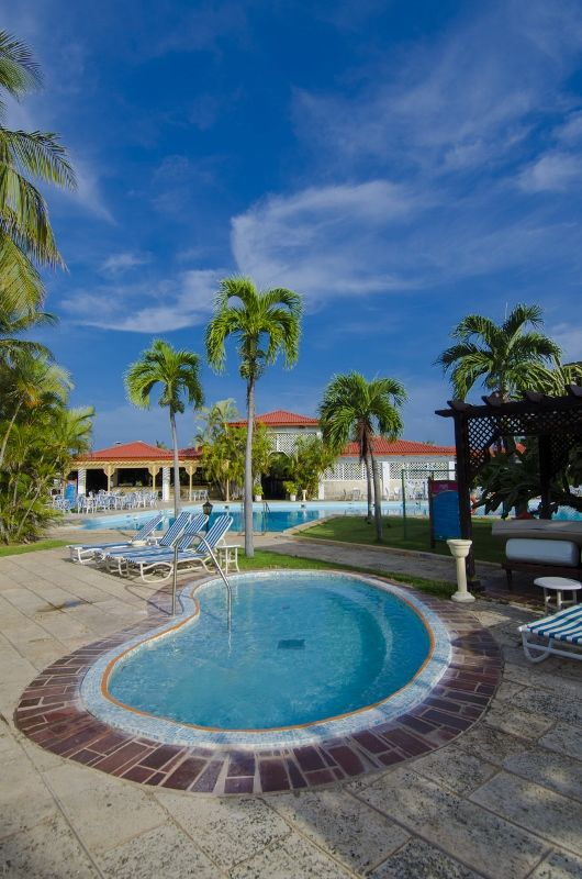 Los Cactus 4* - Adult Only