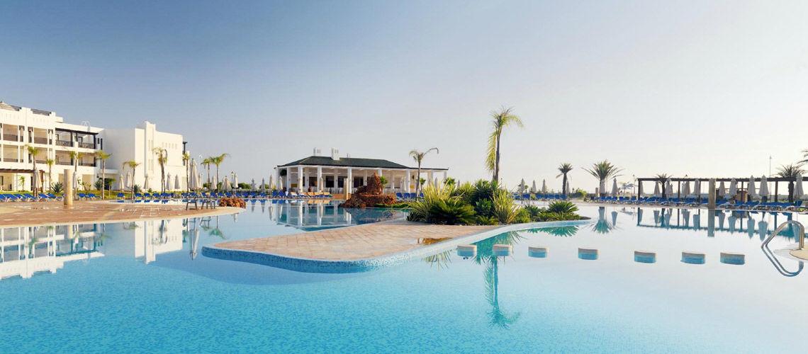 voyage maroc saidia
