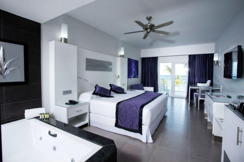 habitacion-room-01 tcm57-122218