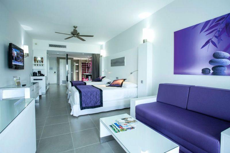 habitacion-room tcm57-127856