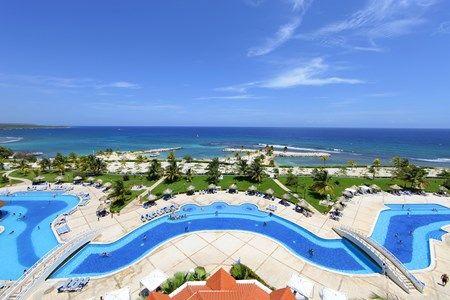 Bahia Principe Grand Jamaica 5*