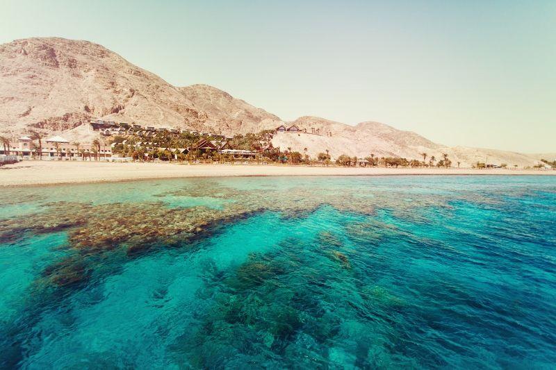 Circuit Les Secrets de Jordanie et Escapade à la Mer Rouge