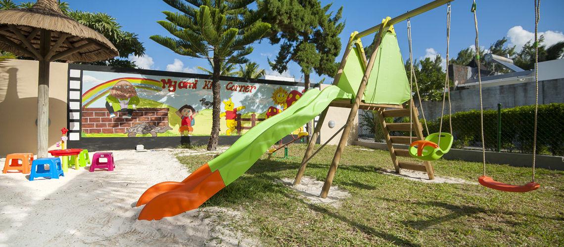 kids club club coralia jalsa