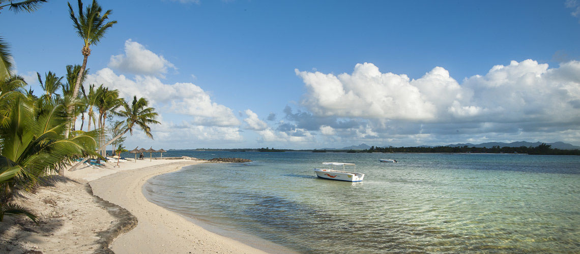 plage club coralia jalsa