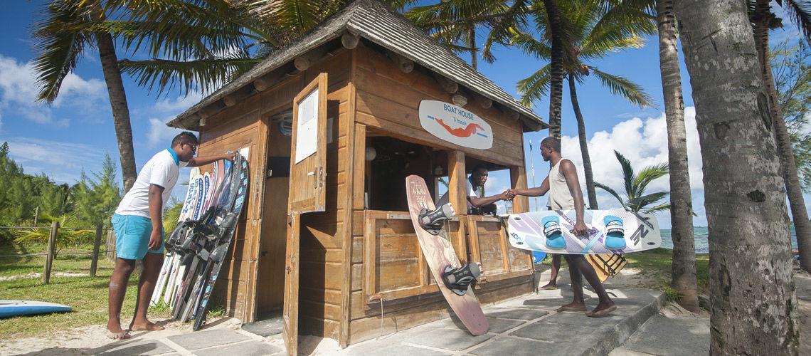 base nautique club coralia jalsa